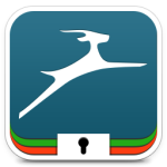 Dashlane-New-icon