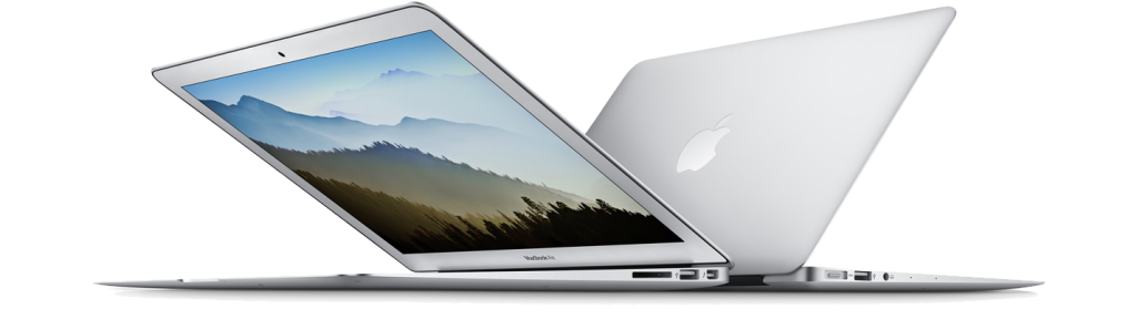 MacBook-Air-11-12