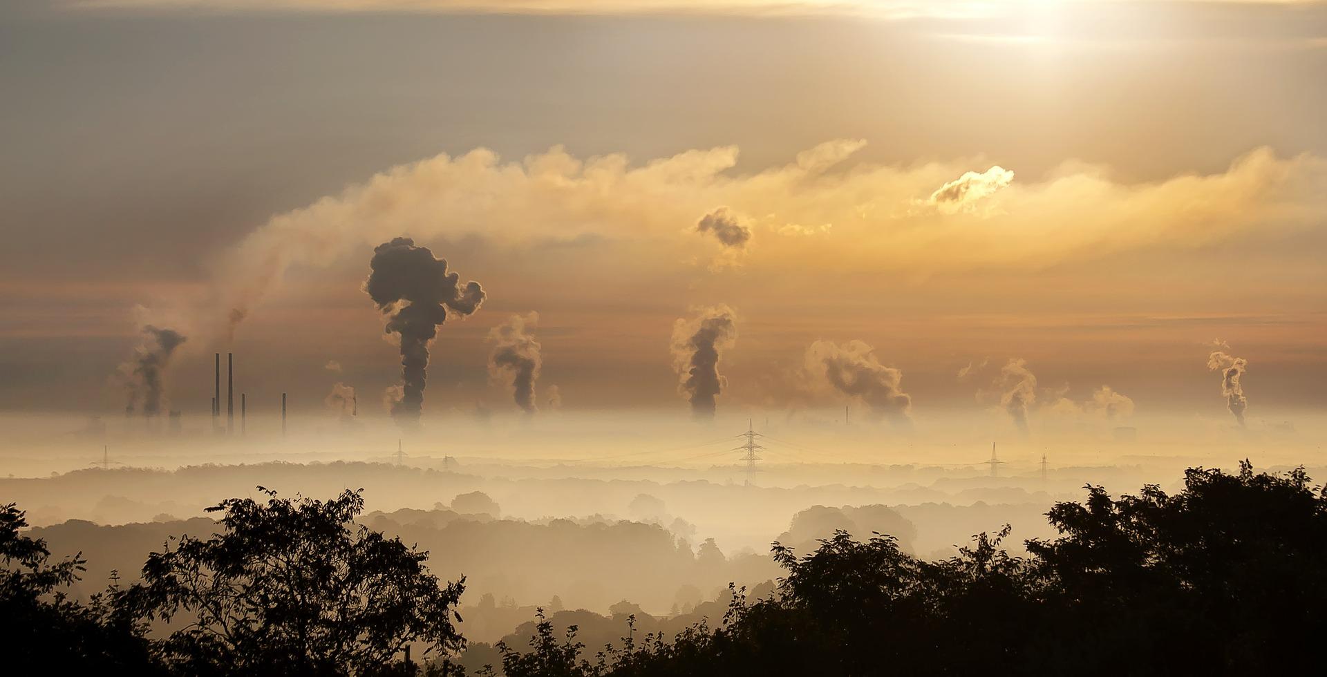 Internet : la pollution est très bien cachée…