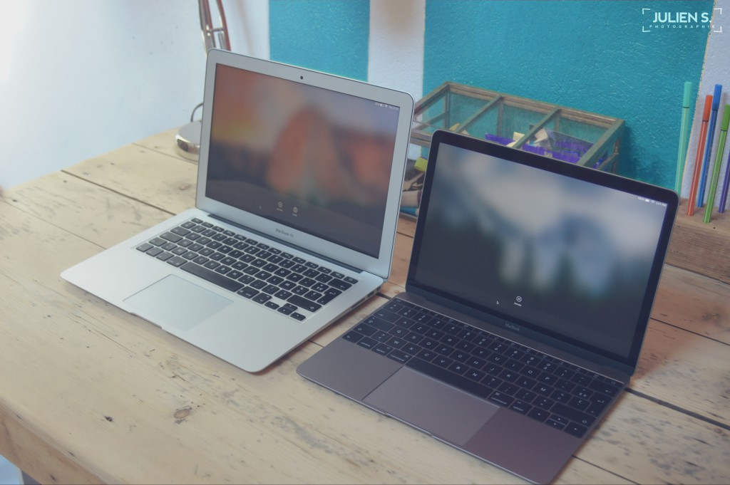 MacBooks2