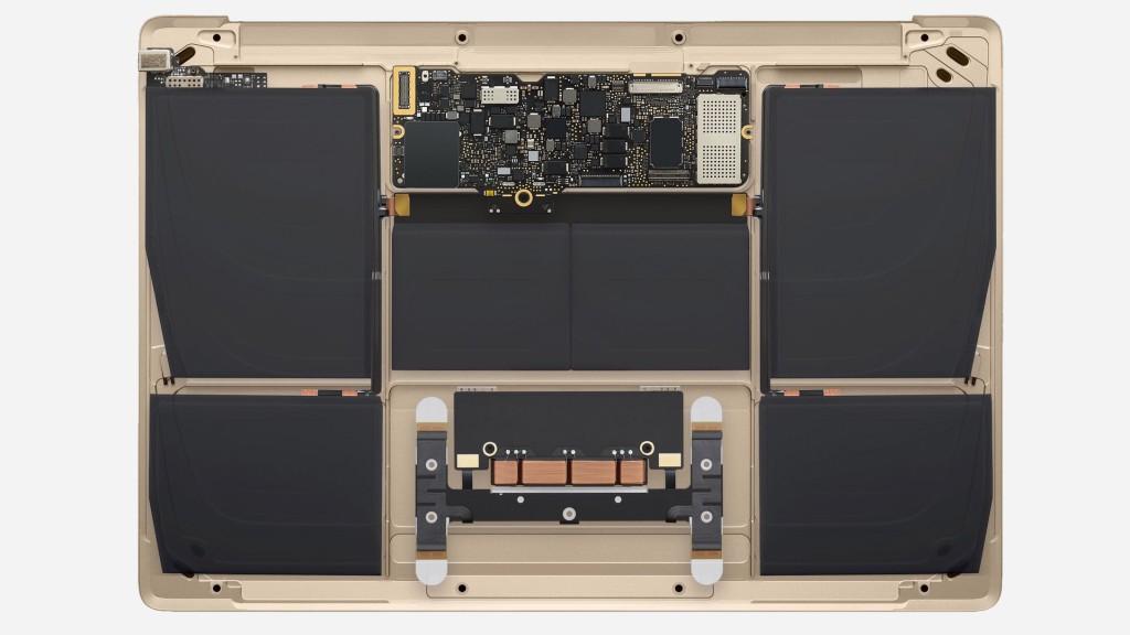 battery-macbook