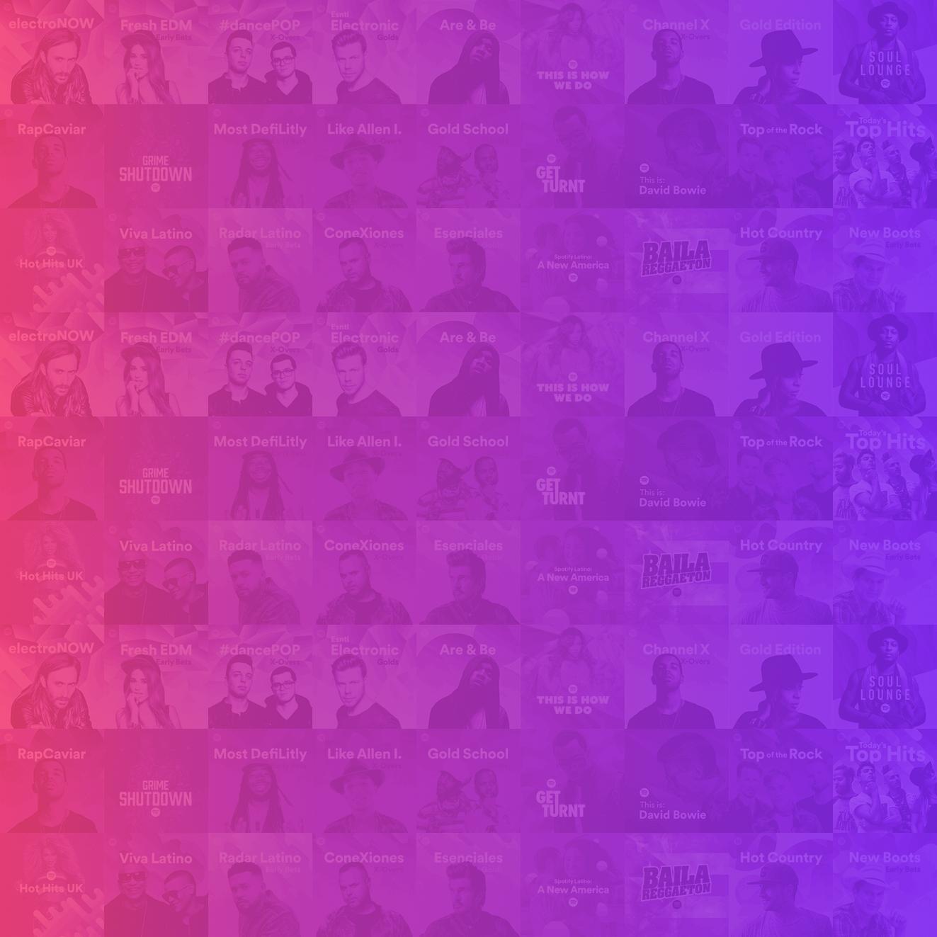 Supprimer les publicités de Spotify sur macOS